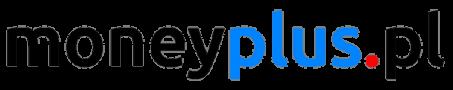 MoneyPlus.pl